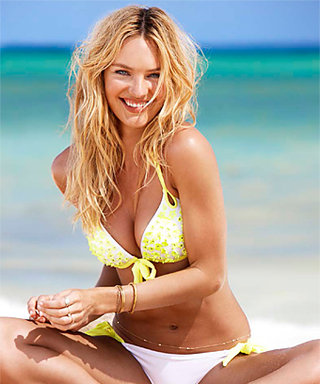 New Victoria's Secret Swimsuits: Our Top 10 Favorites