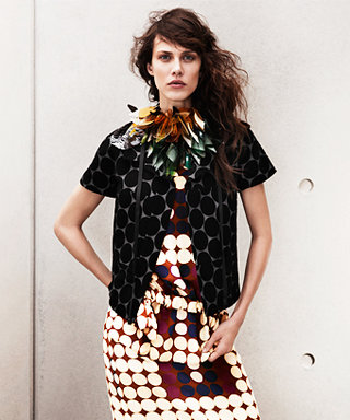 Marni for H&M: See the Complete Collection!