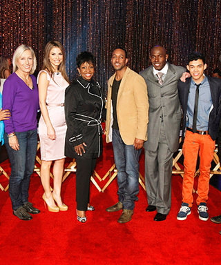 DWTS Season 14 Cast Announced: Who Will You Root For?