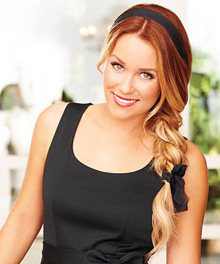 Lauren Conrad for Kohl's: Shop Her Spring Collection!