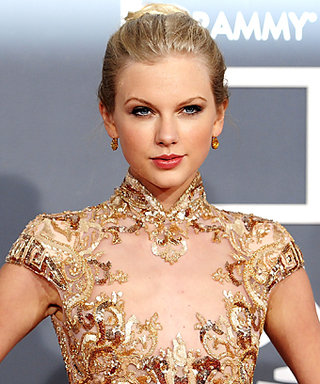 Wow! Taylor Swift Tops Music's Money Makers List