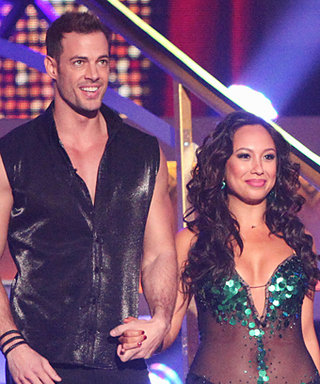 Dancing With the Stars Season 14, Episode 1: See the Costumes!