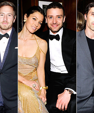 Happy National Proposal Day! See Celebrity Engagement Rings