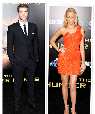 What's the Moral of The Hunger Games? What the Stars Want You to Know
