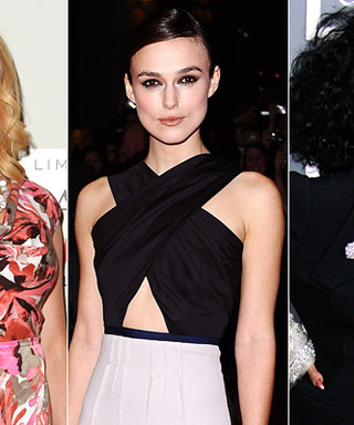 Happy Birthday, Amy Smart Keira Knightley, and Diana Ross!