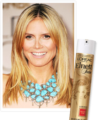 The Secret Hair Products Star Stylists Swear By