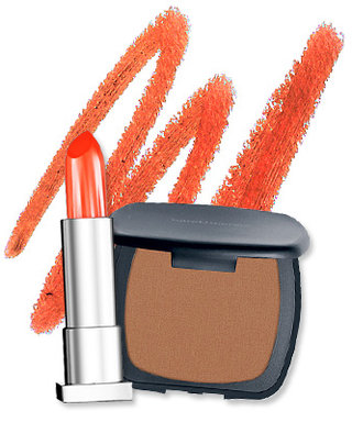 The 25 Best Spring Beauty Products Under $25