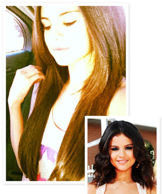 Selena Gomez's Extensions: The Insider Details