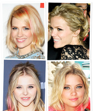 4 Ways to Wear Pink Hair: Would Ever You Try It?
