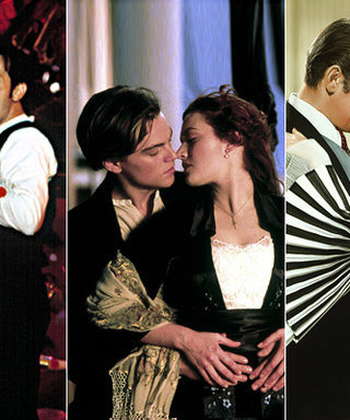 Movie Roundup: The Most Memorable Star-Crossed Couples