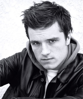 Josh Hutcherson: 3 Things You Never Knew About The Hunger Games Star