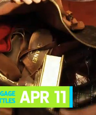 Baggage Battles: Find Out What Really Happens to Your Lost Luggage