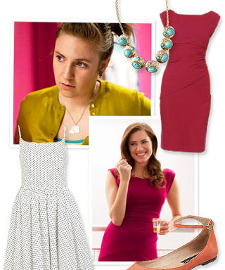 Girls Premieres Sunday: Shop the Cast's Looks!
