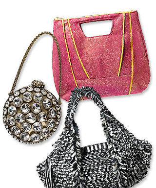 Could You Win an Independent Handbag Designer Award?