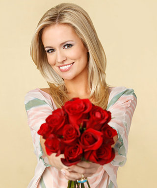 The Bachelorette Exclusive: Emily Maynard's Stylist on What to Expect