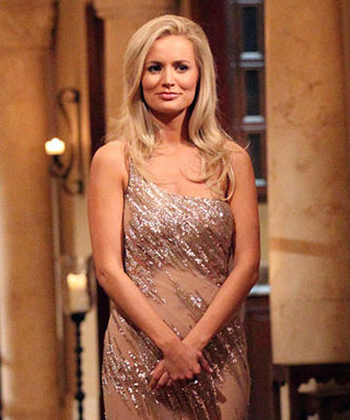 The Bachelorette Premieres Tonight: Will You Watch?