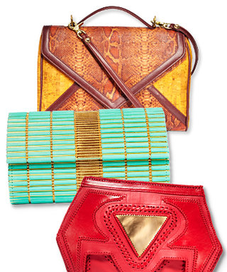Are You an Undiscovered Handbag Designer? Apply for the 7th Annual Independent Handbag Designer Awards