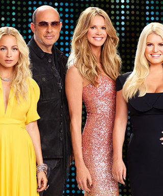 Fashion Star's Finale Airs Tonight; Picked Up for Another Season