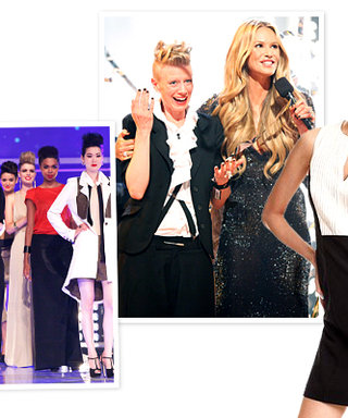 Fashion Star Season 1 Finale: See the Winner and Our Top Pick!
