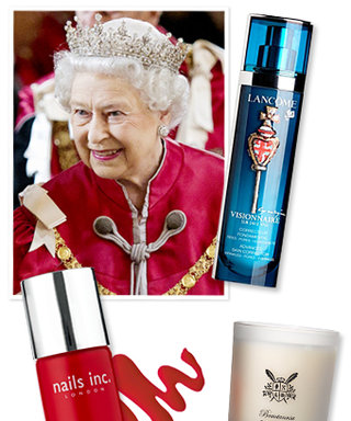 Jubilee-Inspired Beauty: How to Treat Yourself Like a Queen
