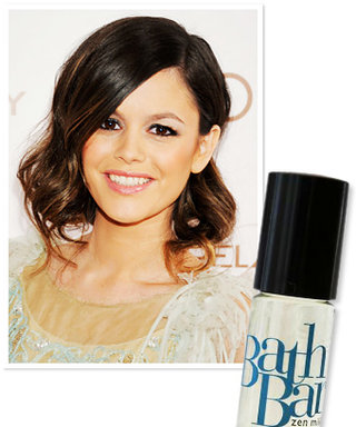 Summer Makeup Suggestion: Try a Subtle Roll-On Fragrance