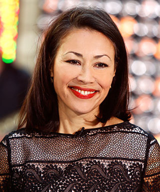 Ann Curry Leaves The Today Show: We'll Miss You!
