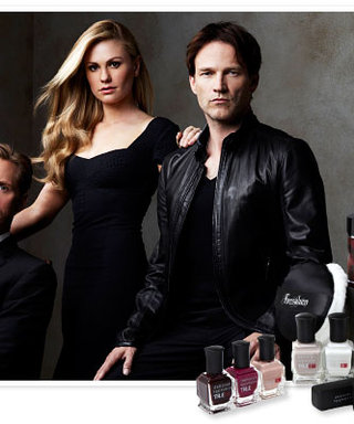 True Blood's New Beauty Collection: Available Today