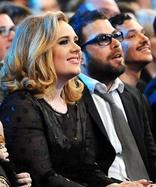 Baby News: Adele Is Pregnant!
