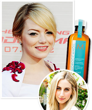 Emma Stone's 9 Amazing Spider-Man Premiere Hairstyles: All the Details!