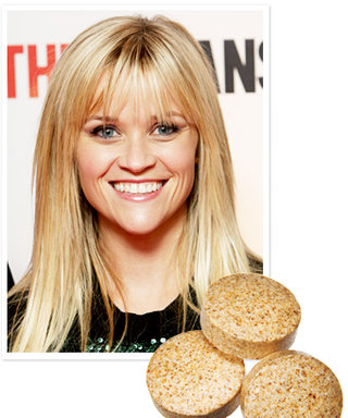 Reese Witherspoon's Super-Shiny Hair: Here's the Secret...