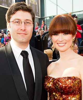 """Ellie Kemper on Wedding Planning: """"It Takes Over Your Brain!"""""""