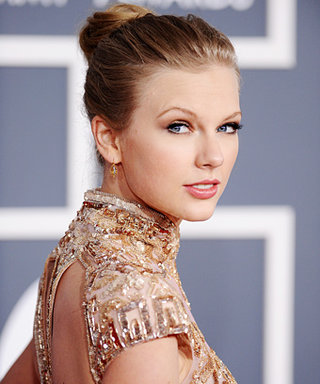The Most Successful Celebrity Under 30 Is...