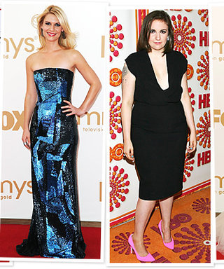 Emmy Nominations 2012: The Women Who Top the List!