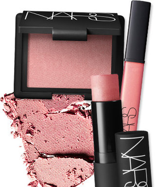 Our All-Time Favorite Blush: NARS Orgasm