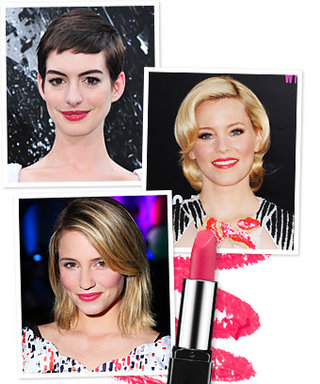 What Color Lipstick Is [Celebrity Name] Wearing? Find Out Here!