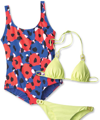 There's Still Time to Find Your Perfect Swimsuit!