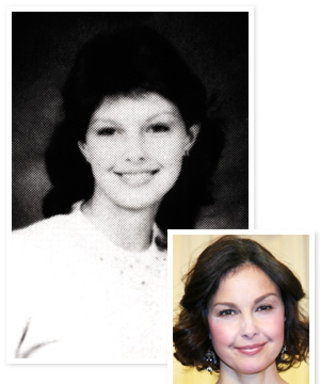 Ashley Judd's Weekends in Iowa: See Her Transformation
