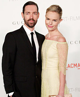 Kate Bosworth Is Engaged: Check Out Her Ring!