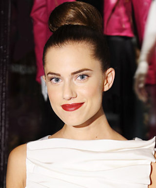Poll: Do You Mix Your Lip Colors Like Allison Williams?