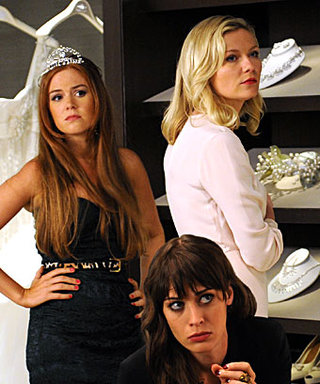 Bachelorette Comes Out Tonight! All The Stars On Their Wardrobes