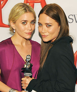 So, Do You Want to Smell Like the Olsens? You Will This March