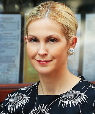 "Kelly Rutherford on Gossip Girl's Final Season: ""We Have Two More to Film"""