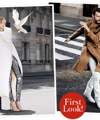 Maison Martin Margiela for H&M: What to Expect