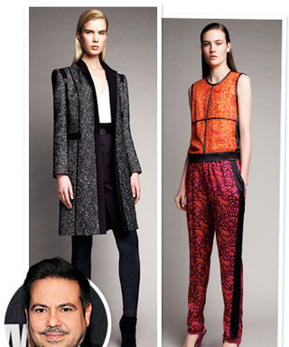 Narcisco Rodriguez for Kohl's DesigNation: See the Complete Collection