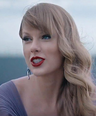 "Taylor Swift's ""Begin Again"" Video: Watch It Here!"