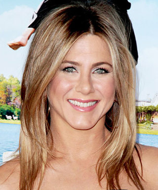 Is Jennifer Aniston Your Hair Icon?