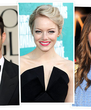 People's Choice Awards 2013 Nominees Announced