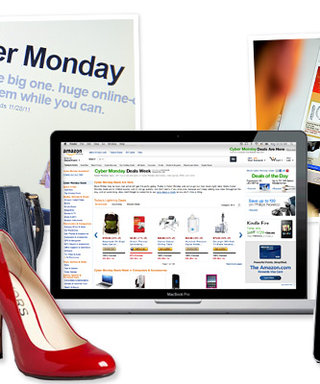 Cyber Monday: Discount Codes and Deals to Know!