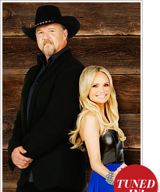 Watch Tonight: The American Country Awards on FOX