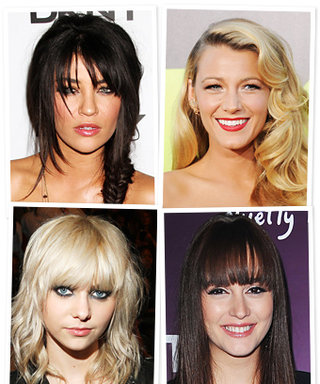 Gossip Girl Finale: Try These Upper East Sider Hairstyles!